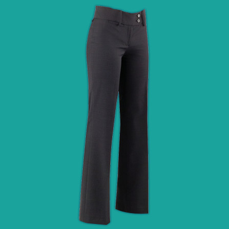 Textiles D P Pantalones Y Overoles Promocionales
